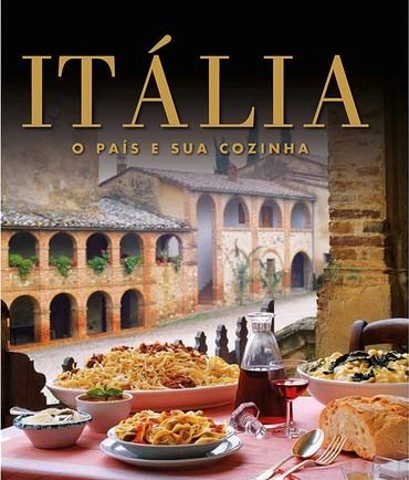 comidas tipicas italianas 4 - Comidas tipicas italianas