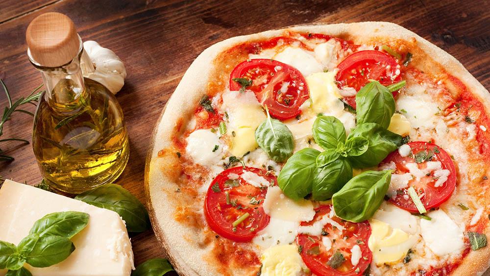 comidas tipicas italianas 7 - Comidas tipicas italianas