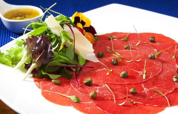 comidas tipicas italianas 8 - Comidas tipicas italianas