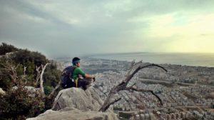 trabalhar na Itália - Como trabalhar na Itália?