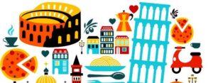 trablhar na Itália - Como trabalhar na Itália?