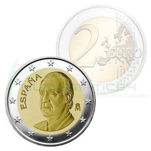 moeda da espanha 2 - Conheça a moeda da Espanha