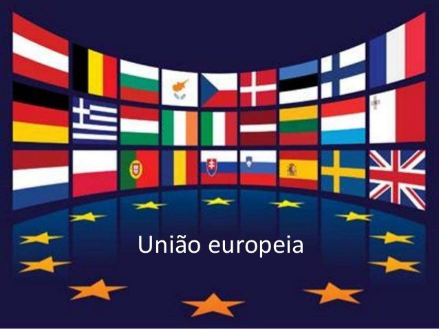 moeda da espanha - Conheça a moeda da Espanha