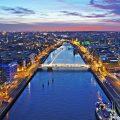 Dublin 120x120 - Dublin, onde fica?