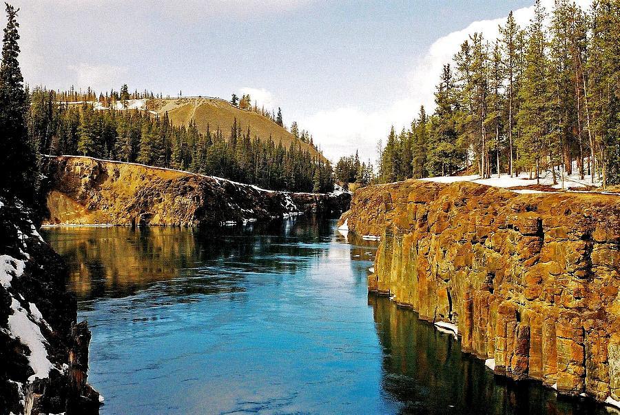 Morar no Canadá - Morar no Canadá: O que é preciso saber antes de ir morar no Canadá?