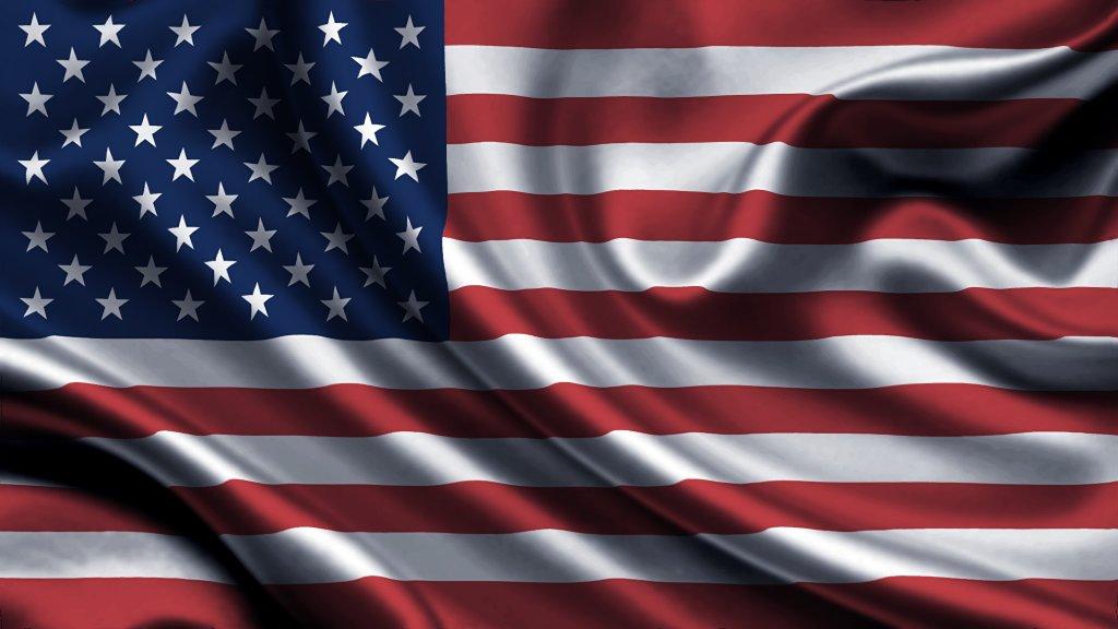 bandeira dos Estados Unidos 3 - Conheça a bandeira dos Estados Unidos