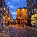 capital da Irlanda 120x120 - Tudo que precisa saber sobre a capital da Irlanda