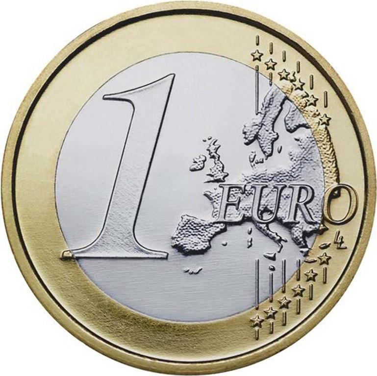 moeda da irlanda - Moeda da Irlanda: Saiba mais sobre e as curiosidades!